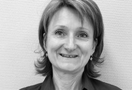 Cécile SEIGLE-VATTE